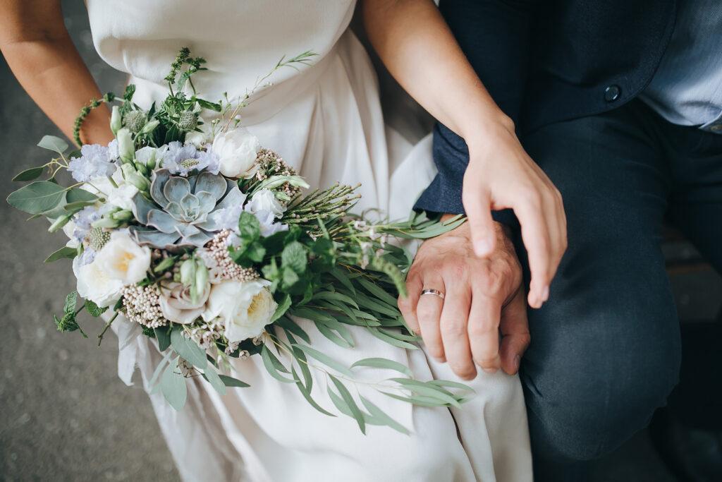 Impressionen Full-Service-Hochzeitsplanung