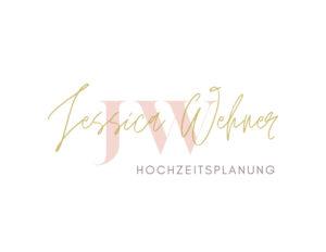 Hochzeitsplanerin aus Bochum